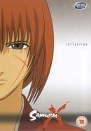 Samurai X - Reflection (Rurouni Kenshin)