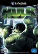 Hulk (GameCube)