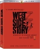 West Side Story (Special Edition Collector