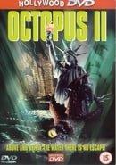 Octopus 2 [2001]