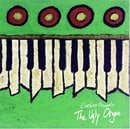 The Ugly Organ