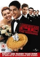 American Pie 3: The Wedding