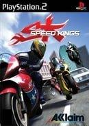 Speed Kings (PS2)