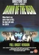 Dawn of the Dead: Director