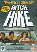 Hitch-Hike [1977] (DVD)