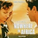 Nowhere in Africa (Soundtrack)