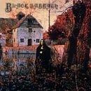 Black Sabbath [VINYL]