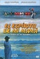 Espiritu De Mi Mama