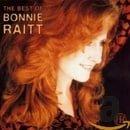 The Best of Bonnie Raitt