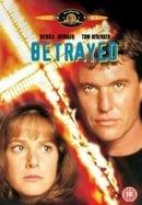 Betrayed [1988]