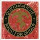 Rage for Order: Remastered