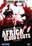 Africa Blood & Guts (aka Africa Addio)