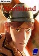 Northland (PC)