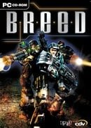 Breed (PC)