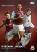 West Ham United - End Of Season Review 2002/03