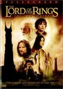 Lord of the Rings: The Two Towers   [Region 1] [US Import] [NTSC]