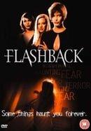 Flashback [2000]