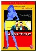 Auto Focus [2003]