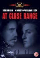 At Close Range [1986]
