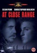 At Close Range [1986]