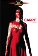 Carrie   [Region 1] [US Import] [NTSC]
