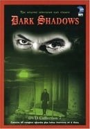 Dark Shadows Collection 7   [Region 1] [US Import] [NTSC]