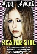 Avril Lavigne - Skater Girl