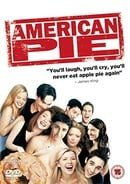 American Pie (Ultimate Edition)