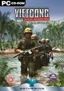 Vietcong: Fist Alpha (Expansion)