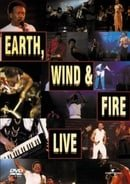 Earth, Wind And Fire - Millennium