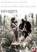 Savages [1972]