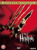 The Howling [DVD] [1980]