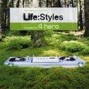 Life:Styles 4 Hero (Single CD)