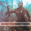 Violent By Design: Deluxe Edition/Remastered/+DVD