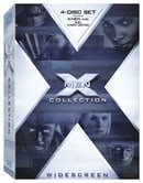 X-Men Collection   [Region 1] [US Import] [NTSC]