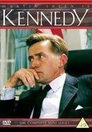 Kennedy [1983]