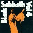Black Sabbath Vol.4 [VINYL]