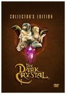 The Dark Crystal (Collector