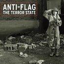 Terror State [Vinyl]