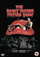 The Rocky Horror Picture Show - Single Disc Edition