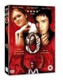 O [DVD] [2000]