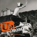 U2 Go Home: Live from Slane Castle (Jewel Case)