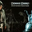 Donnie Darko [Film Score]