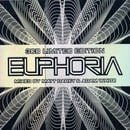 3CD Limited Edition Euphoria