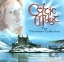 Celtic Myst/Christmas