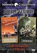 Lost Continent & Reptile   [Region 1] [US Import] [NTSC]