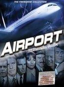 Airport Terminal Pack (Airport/Airport