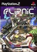 Flipnic