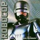 Robocop Remastered