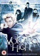 Volcano High [2001]